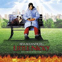 Deftones – Little Nicky