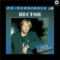 Hector – 20 Suosikkia / Lumi teki enkelin eteiseen