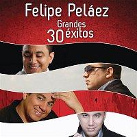 Felipe Peláez, Zabaleta – Felipe Peláez 30 Grandes Éxitos