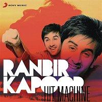 Aadesh Shrivastava, Shashi, Rosalie Nicholson – Ranbir Kapoor: Hit Machine