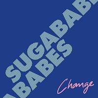 Sugababes – Change [Remix e-single]