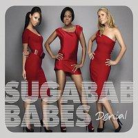 Sugababes – Denial [Remix Bundle]
