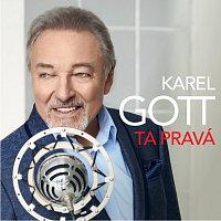 Karel Gott – Ta pravá Hi-Res