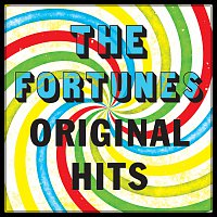 The Fortunes – The Fortunes - Original Hits