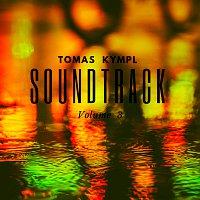Tomas Kympl – Soundtrack - volume 3