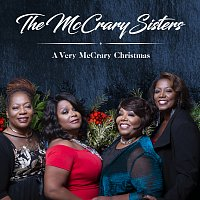 The McCrary Sisters – A Very McCrary Christmas