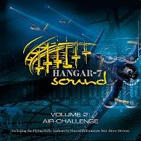 Hangar-7 Soundteam – Hangar-7-Sound Volume 2: Air-Challenge