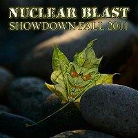 Amorphis – Nuclear Blast Showdown Fall 2011