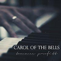 Tommee Profitt – Carol Of The Bells