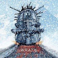 W.R.A.T.H.