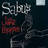 Sabu Martinez – Sabu's Jazz Espagnole