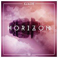 Claire – Horizon