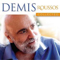 Demis Roussos – Collected