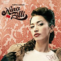 Nina Zilli – Sempre Lontano