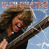 Suzi Quatro – Back To The Drive