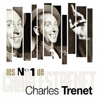 Charles Trenet – Les N°1