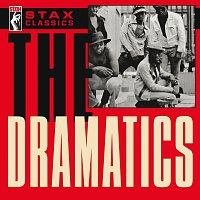 The Dramatics – Stax Classics
