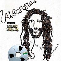 Alborosie – Alborosie Meets Roots Radics: Dub For The Radicals