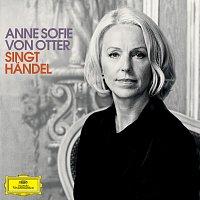 Anne Sofie von Otter – Anne Sofie von Otter singt Handel