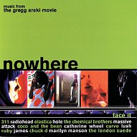 Soundtrack – Nowhere
