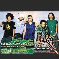 Energy – Energy! Come On!