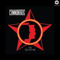 Jimmy Somerville – The Collection