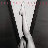 Scissor Sisters – Fire With Fire