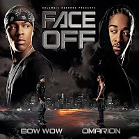 Bow Wow & Omarion – Face Off