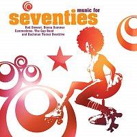 Různí interpreti – Music For Seventies