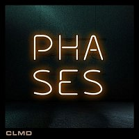 CLMD – Phases
