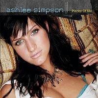 Ashlee Simpson – Pieces Of Me [International Version]