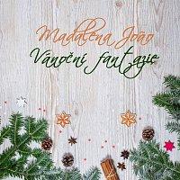 Madalena Joao – Vánoční fantazie