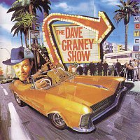 Dave Graney – The Dave Graney Show