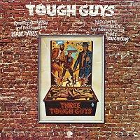 Isaac Hayes – Tough Guys