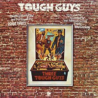 Isaac Hayes – Tough Guys