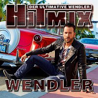 Michael Wendler – Der ultimative Wendler Hitmix