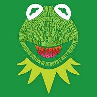 Různí interpreti – Muppets: The Green Album