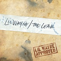 Lil Wayne – The Leak