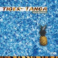Udo Wenders – Tiger-Tanga