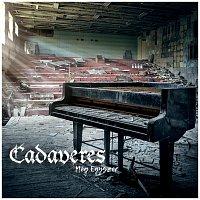 Cadaveres – Még egyszer (feat. Foldes Anett)