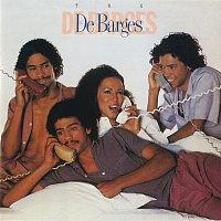 DeBarge – The DeBarges
