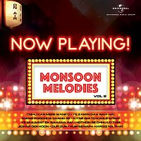 Různí interpreti – Now Playing! Monsoon Melodies, Vol. 2