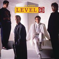 Level 42 – Classic