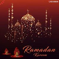 Parth Oza, Lalitya Munshaw, Rehan Khan, Rashmi Agarwal, Gurjeet Kaur – Ramadan Kareem