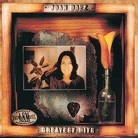 Joan Baez – Greatest Hits