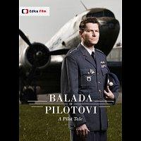 Různí interpreti – Balada o pilotovi