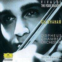 Gil Shaham, Orpheus Chamber Orchestra – Vivaldi: Le quattro stagioni