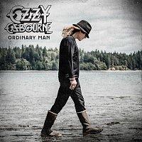Ozzy Osbourne, Elton John – Ordinary Man