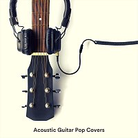 Thomas Tiersen, James Shanon, Richie Aikman, Chris Mercer, Frank Greenwood – Acoustic Guitar Pop Covers