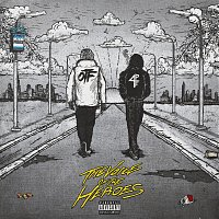 Lil Baby, Lil Durk – The Voice of the Heroes